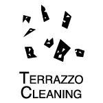 Terrazzo Cleaning